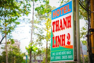 Thanh Linh Hotel