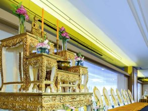 Bangkok Hotel Lotus Sukhumvit - Managed by AccorHotels