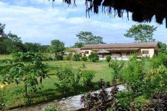 Eco Wildlife Lodge
