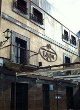 Hostal Restaurante Leon