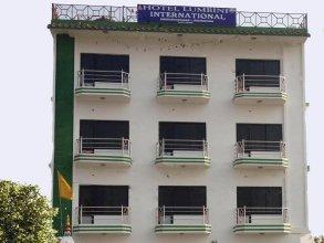 Lumbini International