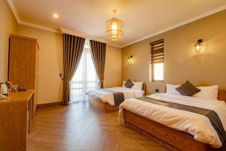 Nv Hotel