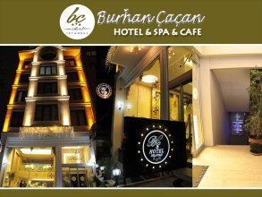 BC Burhan Cacan Hotel & Spa & Cafe