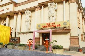 Green Palms Hotel