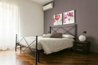 Borgia's Home - Borgia's Homeholidays 1 bedroom apartment