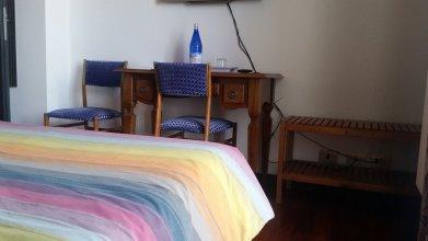 Bed & Breakfast Al Valentino