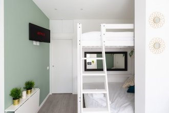 Home Hotel - Padova 151