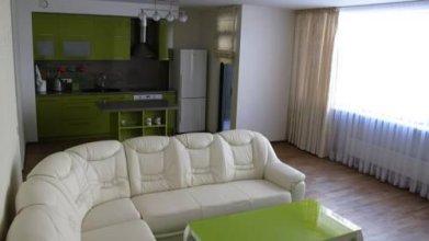 Mindaugo Apartment 23a
