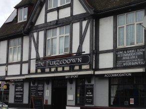 The Furzedown