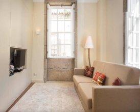 Oporto Home Boutique Apartments