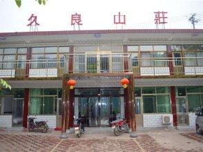 Jiuliang Hostel