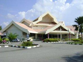 Kuala Terengganu Golf Resort by Ancasa Hotels & Resorts