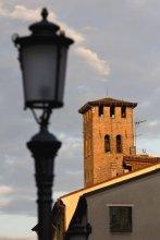 Diamantino Town House