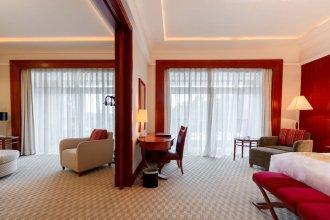Dongguan Lotus Villa Hotel
