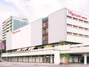 Michel Hotel Braunschweig (ehemals Mercure Hotel Atrium Braunschweig)