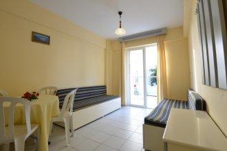 Cennet Apartments