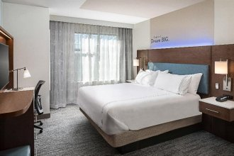 EVEN Hotels LONG ISLAND CITY - NEW YORK