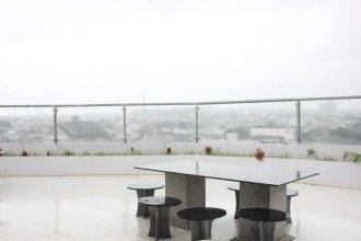 Truong Ngoc Hotel