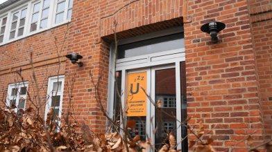 U3z Hostel Holstebro