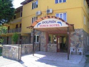 Dolphin Yunus Hotel