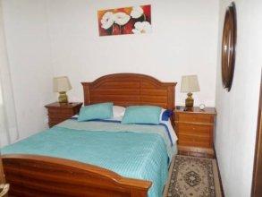 Appartamento Casaamigos1