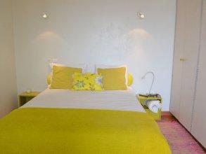 RH Coral Vilamoura Marina Apartment