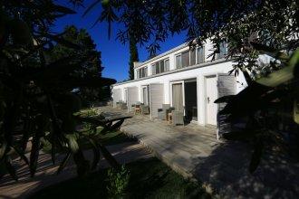 Kalem Island Oliviera Resort - Special Class