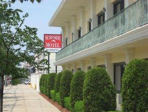 Surfside Motel