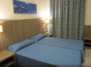 Hotel - Apartamentos Ses Savines