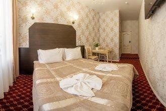 Grand Tatarskiy Apartments