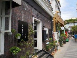Time Inn Jiaochangwei Branch