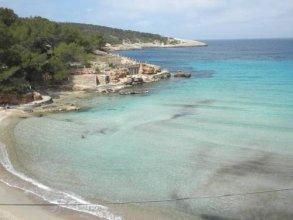 Apartamentos Australasia Playa