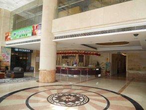 Ming Tien Inn/f Hotel