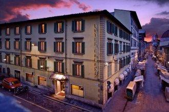 Hotel Corona d'Italia