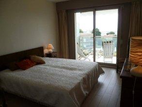 Karolina Properties - Ascot Appartement