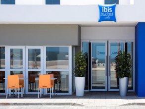 ibis budget Agadir