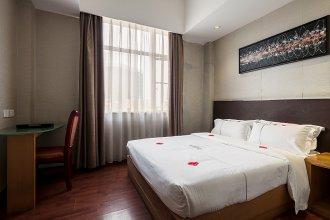 Huang Pu Hotel