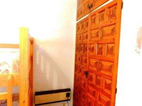 Apartamento Dolce Vita - A102