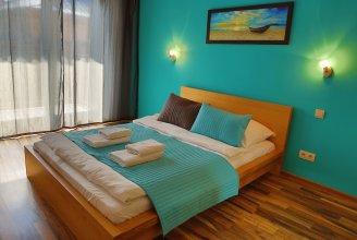 Palace Apartments Krakow - Szlak