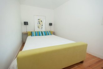 ShortStayFlat Bairro Alto Apartments