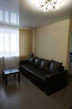 Day Apartments Na Prospekte Oktiabria 142/1