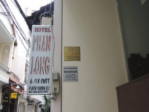 Phan Long Hotel