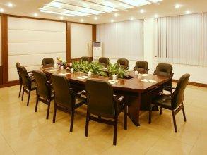 Lian Xing Hotel - Zhongshan