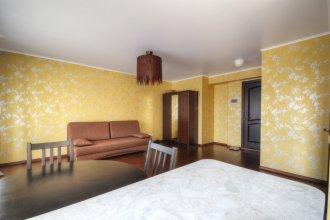 Na Vasilisy Kozhinoy 8/3 Apartments