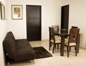 Apartamentos Amoblados El Ingenio