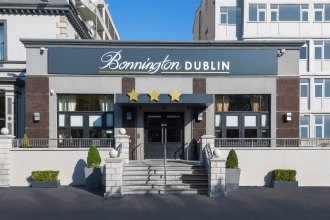 The Bonnington Dublin