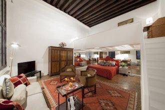Benzon Apartments