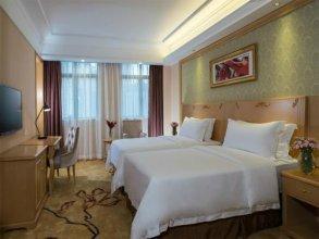 Vienna Hotel Mix City