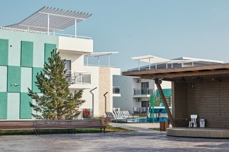 AURUM Family resort&spa All inclusive