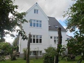 Guesthouse Sharon Aarhus